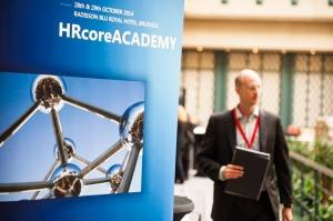 Teneo HRcore Academy