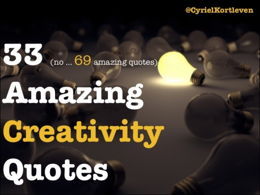 33-amazing-creativity-quotes