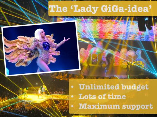 Lady-GiGa-idea