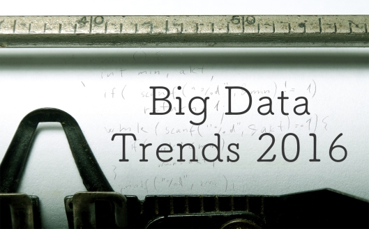 7-Big-Data-Trends-2016
